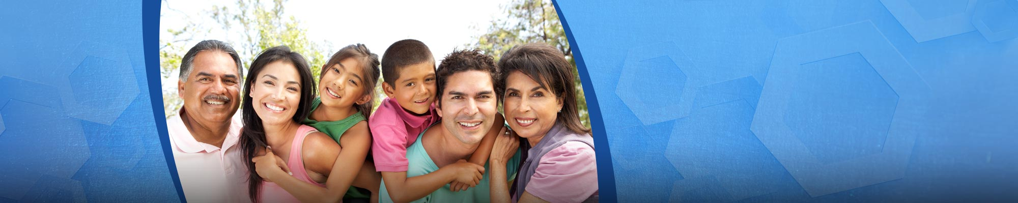 Serving all your health care needs throughout greater San Antonio